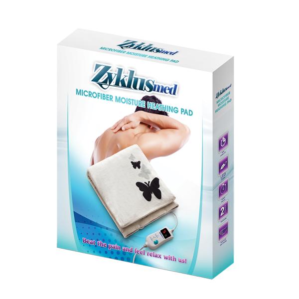 قیمت  تشکچه برقی سرامیکی زیکلاس مد سایز30*66 در فروشگاه اینترنتی زیکلاس مد