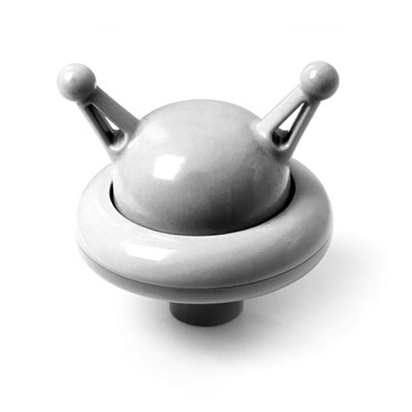 قیمت  ماساژور دستی زیکلاس مد در فروشگاه اینترنتی زیکلاس مد