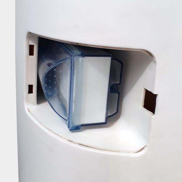 قیمت  دستگاه اکسیژن ساز خانگی پرتابل 5 لیتری در فروشگاه اینترنتی زیکلاس مد