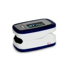 پالس اکسیمتر CMS50D1