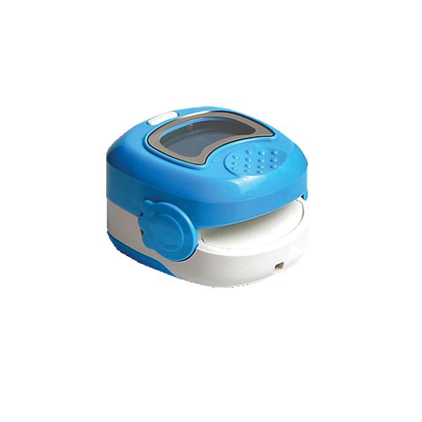 قیمت  پالس اکسیمتر کودک زیکلاس مد مدل QB در فروشگاه اینترنتی زیکلاس مد