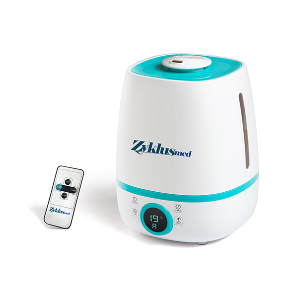 cool-humidifier-zyk-c07