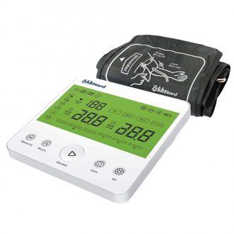 فشارسنج دیجیتالی BPM-7700