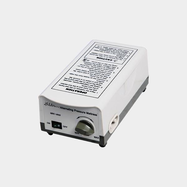 قیمت  تشک مواج سلولی ساده زیکلاس مد مدل QDC301 در فروشگاه اینترنتی زیکلاس مد