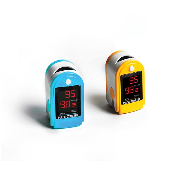 قیمت  پالس اکسیمتر زیکلاس مد مدل CMS50DL در فروشگاه اینترنتی زیکلاس مد