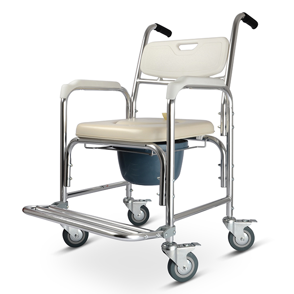 zyklusmed-batroom-wheelchair-wait