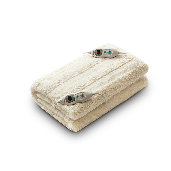 zyklusmed-microfiber-heating-over-blanket-double-size