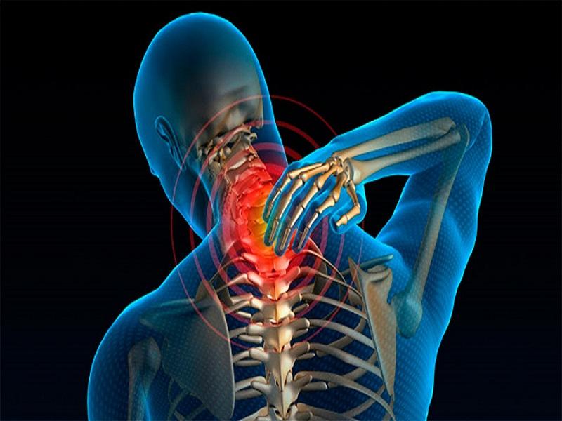 فیزیوتراپی-گردن